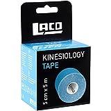 LACD Kinesiology Tape 5cm x 5m Sport-Tape Physiotape NEU Bild