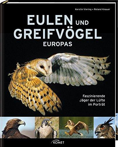 eulen-und-greifvogel-europas-faszinierende-jager-der-lufte-im-portrat