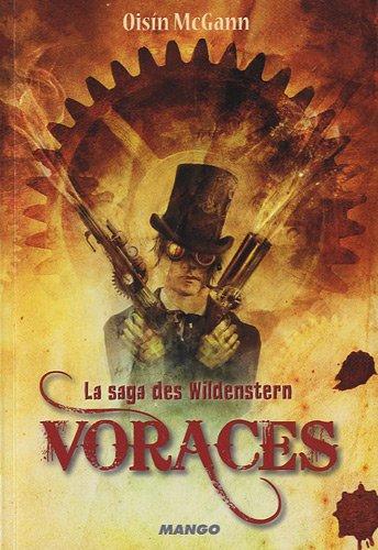 """<a href=""""/node/15928"""">Voraces</a>"""