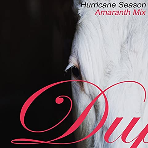 Hurricane Season (Alt. Version)