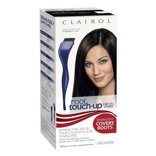 clairol-nicen-easy-coloracion-permanente-3-negro