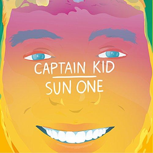 Sun One - Single -