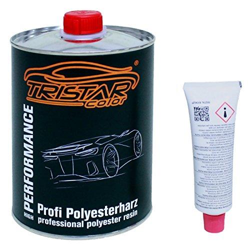 1-liter-polyesterharz-harter-fur-auto-boot-wohnmobil-modellbau-laminieren