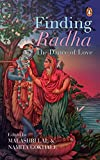 #7: Finding Radha: The Quest for Love