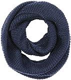 s.Oliver Damen Trilby 38.899.91.3678, Blau (Eclipse Blue 5884), One Size (Herstellergröße: 1)