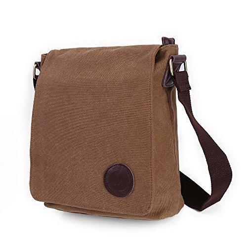 canvas-messenger-bag-maleden-unisex-retro-shoulder-satchel-crossbody-bag-for-outdoor-activities-and-