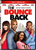 The Bounce Back [Import italien]