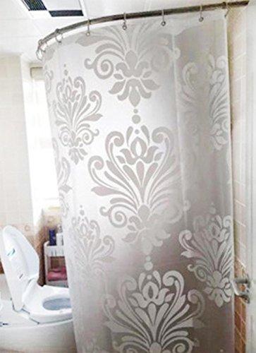 xiaolinghochwertige-wasserdicht-duschvorhang-schimmel-dicken-transparenten-duschvorhang-wide-180-hig