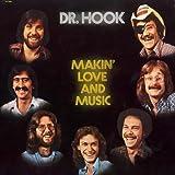 Making Love & Music 1976-1979