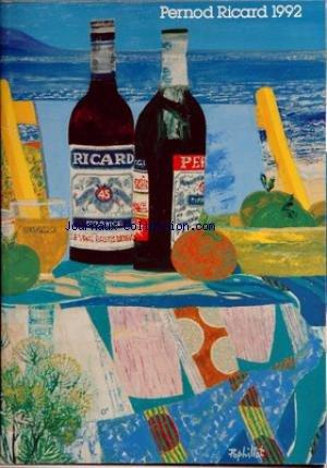 pernod-ricard-du-01-01-1992-