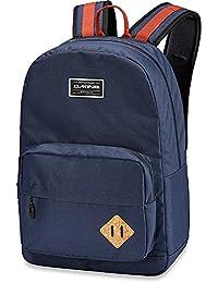 ef12f5b213960 Amazon.in  Dakine - Bags   Backpacks  Bags