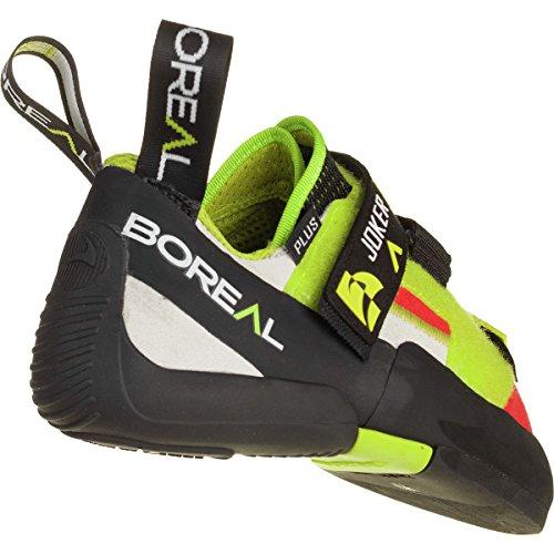 Più W Scarpe Joker Boreale Multicolore S Moglie Sportive 5qOgw1TS