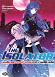The Isolator Edition simple Tome 2