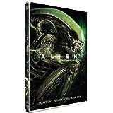 Alien, le huitième passager - Version Director's Cut