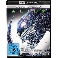 Alien 40th