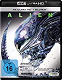 Alien 40th  (4K Ultra HD) (+ Blu-ray 2D)