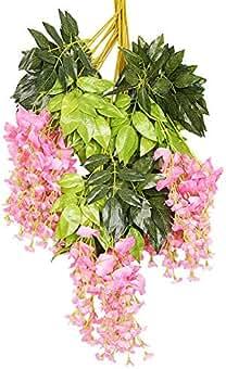 Amazon Es Leroy Merlin 0 20 Eur Plantas Y Flores Artificiales