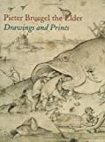 Pieter Bruegel the Elder: Prints and Drawings (Metropolitan Museum of Art)