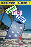 Image de Very Thai trip