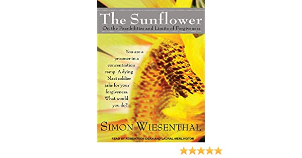 the sunflower wiesenthal