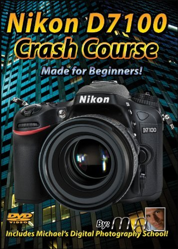 nikon-d7100-crash-course-tutorial-training-video-made-for-beginners