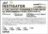 Burton Herren Instigator Snowboard, Schwarz, 60W - 2