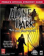 Alone in the Dark - The New Nightmare de Hodgson