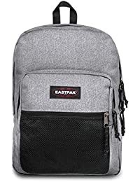 Eastpak Pinnacle Sac à  dos, 42 cm, 38 L