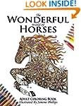 The Wonderful World of Horses - Horse...