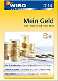 WISO Mein Geld 2014 [Download] -