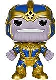 Funko POP! Vinyl Guardians of The Galaxy Thanos 6-Inch Figure