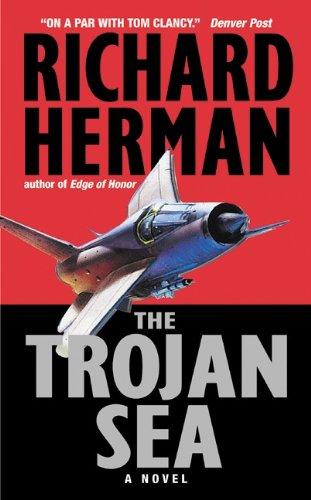the-trojan-sea-a-novel