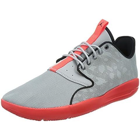 Nike Jordan Hombre Jordan Eclipse Zapatilla de Running