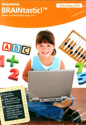 braintastic-maths-and-word-skills-pc-cd-rom-sealed
