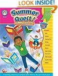 Summer Quest(tm), Grades 2 - 3 (Summe...