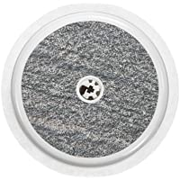 Freestyle Libre Sensor Vinyl Aufkleber (Granite) preisvergleich bei billige-tabletten.eu