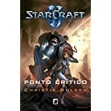 Starcraft. Ponto Crítico (Em Portuguese do Brasil)
