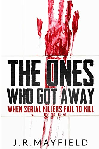 y: When Serial Killers Fail to Kill (A Life of Death, Band 1) ()