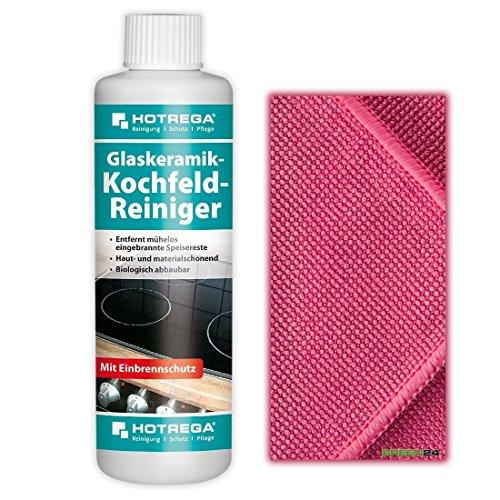glaskeramik-kochfeld-reiniger-set-mit-mikrofasertuch-reinigung-und-pflege-von-kochplatten-ceranfeld-