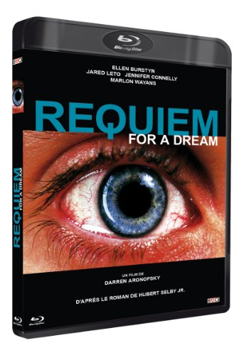 requiem-for-a-dream-edition-remasterisee