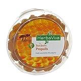 herbaviva caramelos Propolis Bio 50g
