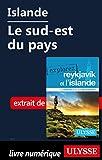 Telecharger Livres Islande Le sud est du pays (PDF,EPUB,MOBI) gratuits en Francaise