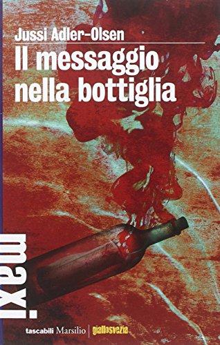 il-messaggio-nella-bottiglia