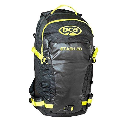 BCA Tour Stash sac à dos 20 l