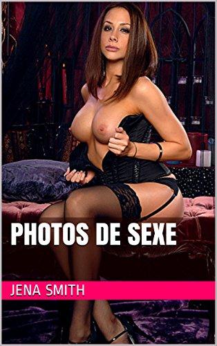 PHOTOS DE SEXE: images de sexe, les fill...