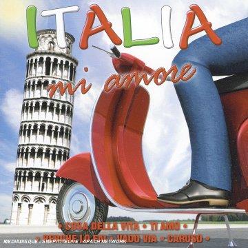 italia-mi-amore