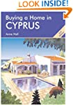Buying a Home in Cyprus (Survival Han...