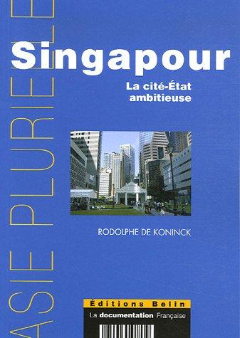 singapour-la-cite-etat-ambitieuse