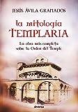 Image de La mitología templaria