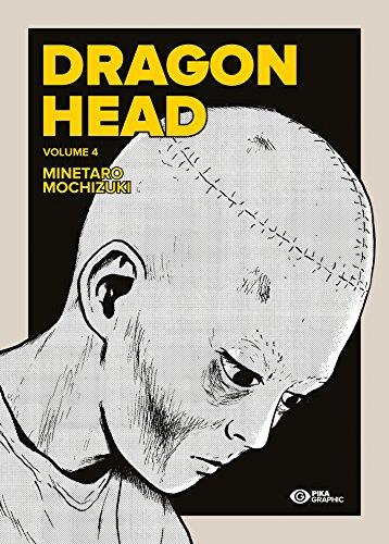 Dragon Head v.4